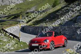 Photo #1569739 | 21-07-2021 09:39 | Passo Dello Stelvio - Waterfall curve