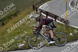 Photo #1916530 | 08-09-2021 10:22 | Passo Dello Stelvio - Waterfall BICYCLE riders