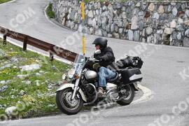 Photo #1484478 | 05-07-2021 09:07 | Passo Dello Stelvio - Waterfall curve