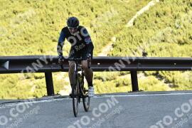 Photo #1653052   06-08-2021 09:29   Passo Dello Stelvio - Waterfall BICYCLE riders