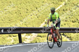 Photo #1734212   14-08-2021 09:25   Passo Dello Stelvio - Waterfall BICYCLE riders