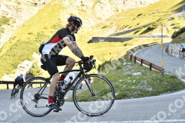 Photo #1156606 | 15-08-2020 09:39 | Passo Dello Stelvio - Waterfall BICYCLE riders