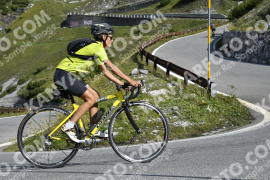 Photo #827574 | 23-08-2019 10:04 | Passo Dello Stelvio - BICYCLE riders