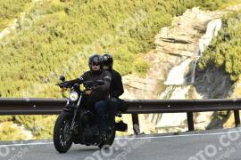 Photo #1908142 | 06-09-2021 09:34 | Passo Dello Stelvio - Waterfall curve