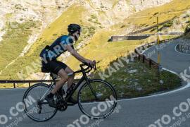 Photo #1897308 | 05-09-2021 09:45 | Passo Dello Stelvio - Waterfall BICYCLE riders