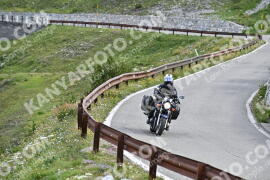 Photo #1046856 | 22-07-2020 09:26 | Passo Dello Stelvio - Waterfall curve