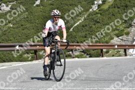 Photo #1556851 | 19-07-2021 09:51 | Passo Dello Stelvio - Waterfall BICYCLE riders