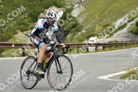 Photo #809949 | 17-08-2019 09:32 | Passo Dello Stelvio - BICYCLE riders