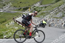 Photo #795856 | 12-08-2019 09:57 | Passo Dello Stelvio - BICYCLE riders