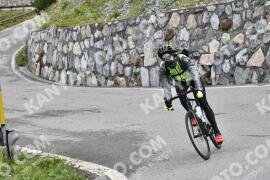 Photo #1501210   09-07-2021 09:24   Passo Dello Stelvio - Waterfall BICYCLE riders