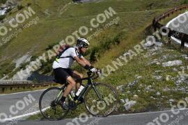 Photo #1922205   09-09-2021 10:04   Passo Dello Stelvio - Waterfall BICYCLE riders