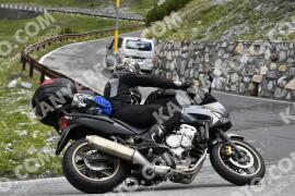 Photo #1646693 | 05-08-2021 09:02 | Passo Dello Stelvio - Waterfall curve