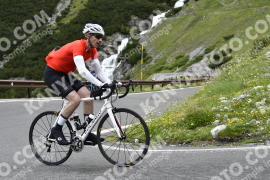 Photo #702459 | 13-07-2019 10:16 | Passo Dello Stelvio - BICYCLE riders