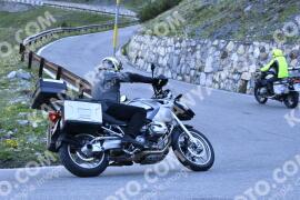 Photo #1478456 | 04-07-2021 09:01 | Passo Dello Stelvio - Waterfall curve