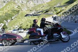 Photo #1104386 | 05-08-2020 09:42 | Passo Dello Stelvio - Waterfall curve