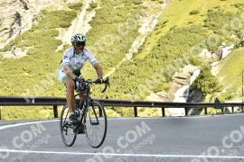 Photo #1722221 | 13-08-2021 09:24 | Passo Dello Stelvio - Waterfall BICYCLE riders