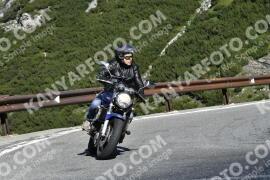 Photo #1681588   09-08-2021 09:46   Passo Dello Stelvio - Waterfall curve