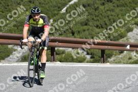 Photo #1041150 | 20-07-2020 10:18 | Passo Dello Stelvio - Waterfall BICYCLE riders