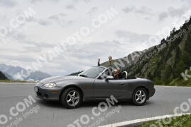 Photo #1169144 | 17-08-2020 14:26 | Umbrail Pass
