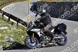 Photo #1832888   26-08-2021 10:18   Passo Dello Stelvio - Waterfall curve
