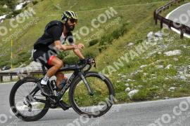 Photo #838225 | 25-08-2019 09:24 | Passo Dello Stelvio - Waterfall BICYCLE riders