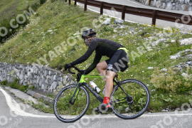 Photo #762481 | 03-08-2019 09:01 | Passo Dello Stelvio - BICYCLE riders