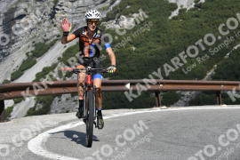 Photo #744718 | 25-07-2019 09:36 | Passo Dello Stelvio - Waterfall BICYCLE riders