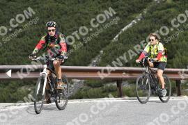 Photo #1540178 | 17-07-2021 09:36 | Passo Dello Stelvio - Waterfall BICYCLE riders