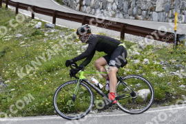 Photo #762480 | 03-08-2019 09:01 | Passo Dello Stelvio - BICYCLE riders