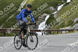 Photo #1228699 | 01-09-2020 10:50 | Passo Dello Stelvio - Waterfall BICYCLE riders