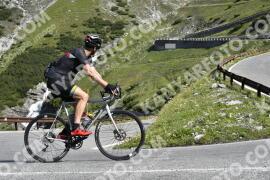 Photo #1586584 | 23-07-2021 09:44 | Passo Dello Stelvio - Waterfall BICYCLE riders
