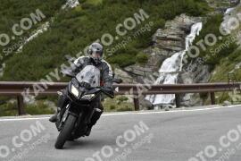 Photo #1843362 | 29-08-2021 10:02 | Passo Dello Stelvio - Waterfall curve