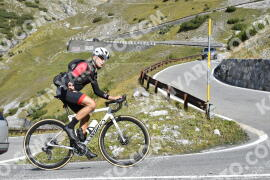 Photo #1952947 | 13-09-2021 10:58 | Passo Dello Stelvio - Waterfall BICYCLE riders