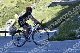 Photo #986659 | 05-07-2020 09:12 | Passo Dello Stelvio - Waterfall BICYCLE riders
