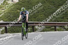 Photo #1540168 | 17-07-2021 09:31 | Passo Dello Stelvio - Waterfall BICYCLE riders