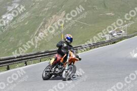 Photo #1088858 | 31-07-2020 11:45 | Passo Dello Stelvio - Peak