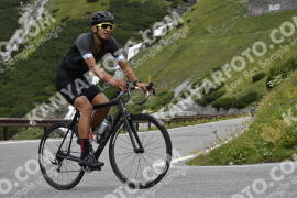 Photo #784831 | 10-08-2019 09:38 | Passo Dello Stelvio - BICYCLE riders