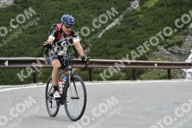 Photo #762505 | 03-08-2019 09:12 | Passo Dello Stelvio - BICYCLE riders