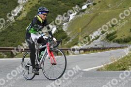 Photo #1266132 | 10-09-2020 09:37 | Passo Dello Stelvio - Waterfall BICYCLE riders