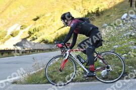Photo #1256549 | 08-09-2020 09:44 | Passo Dello Stelvio - Waterfall BICYCLE riders
