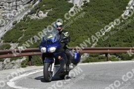 Photo #1625711 | 30-07-2021 09:49 | Passo Dello Stelvio - Waterfall curve
