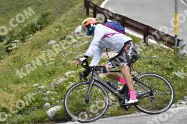 Photo #774978 | 06-08-2019 09:28 | Passo Dello Stelvio - BICYCLE riders