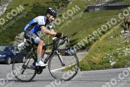 Photo #827561 | 23-08-2019 10:02 | Passo Dello Stelvio - BICYCLE riders