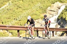 Photo #1256557 | 08-09-2020 09:47 | Passo Dello Stelvio - Waterfall BICYCLE riders
