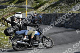 Photo #1774363 | 20-08-2021 10:02 | Passo Dello Stelvio - Waterfall curve
