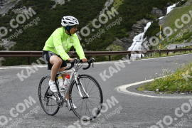 Photo #702451 | 13-07-2019 10:15 | Passo Dello Stelvio - BICYCLE riders