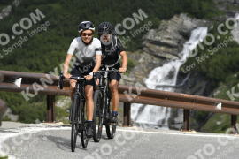 Photo #791263 | 11-08-2019 10:21 | Passo Dello Stelvio - BICYCLE riders