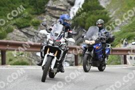 Photo #1064234 | 26-07-2020 09:23 | Passo Dello Stelvio - Waterfall curve