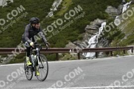 Photo #1845393 | 30-08-2021 10:28 | Passo Dello Stelvio - Waterfall BICYCLE riders