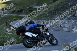 Photo #1630167 | 31-07-2021 09:18 | Passo Dello Stelvio - Waterfall curve
